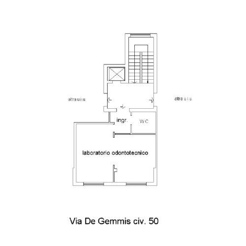Planimetria Aggiornata Fg 109 p.lla 16 sub 32_page-0001