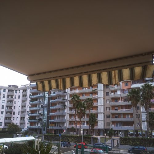balcone lato salone 3